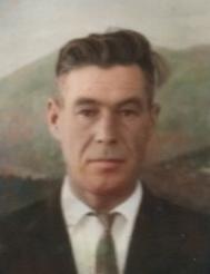Егоров Николай Николаевич
