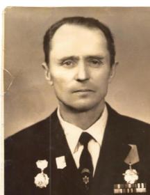 Капкин Николай Владимирович