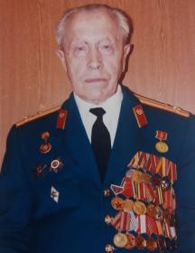 Немиров Анатолий Алексеевич