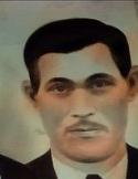 Яковлев Никита Иванович