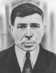 Свейко Николай Иосифович