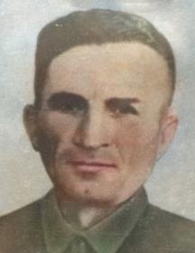 Лосихин Иван Иванович