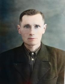 Чернега Виктор Акимович