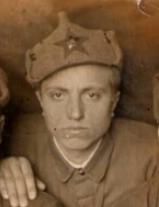 Шелестовский Иван Евдокимович