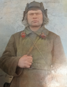 Дугин Павел Иванович