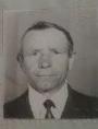Гилетин Михаил Петрович