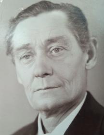 Иванов Иван Григорьевич