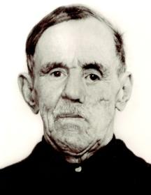 Першин Степан Николаевич