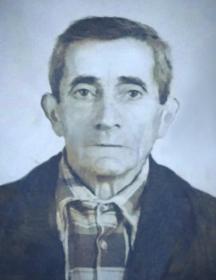 Айрапетян Михаил Тавадович