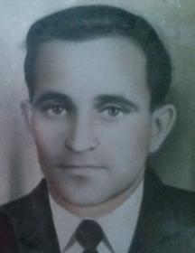 Рудаков Александр Павлович