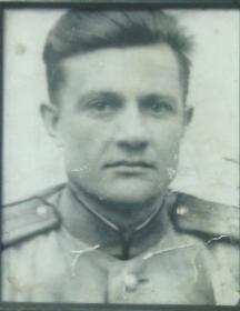 Глушко Филимон Корнеевич