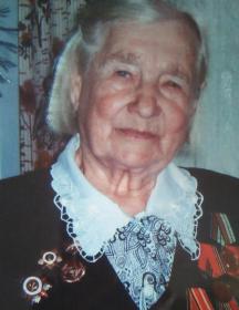 Дедюнова-Бонецкая Екатерина Иосифовна