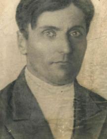 Акимов Иван Иванович