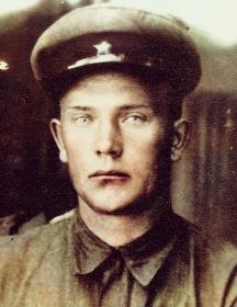 Юшков Петр Иванович
