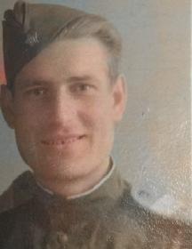 Сизоненко Яков Иванович