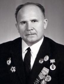 Хныкин Николай Павлович