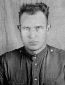 Чупрыгин Алексей Иванович