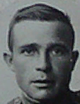 Окутин Николай Михайлович