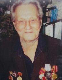 Размыслов Вячеслав Михайлович