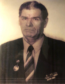 Корнетов Павел Александрович