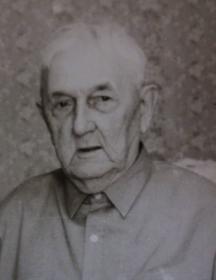 Пахомов Владимир Филиппович