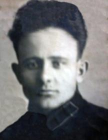 Лощилин Иван Григорьевич