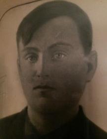 Марьин Михаил Алексеевич