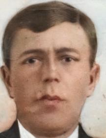 Агошков Тимофей Дмитриевич