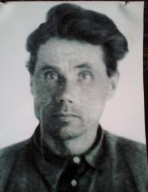 Першуков Иван Николаевич