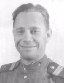 Жоголев Иван Максимович