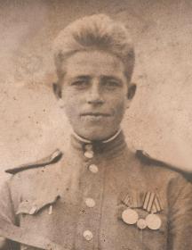 Лосев Иван Петрович