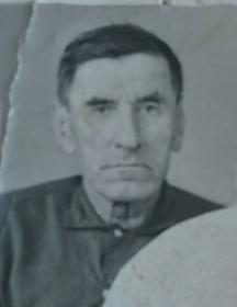 Trotsenko Petr Grigorjevits