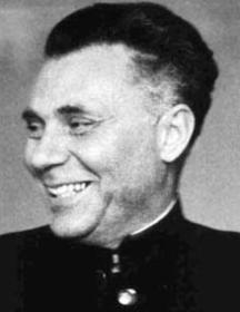 Кельс Леонид (Израиль) Павлович