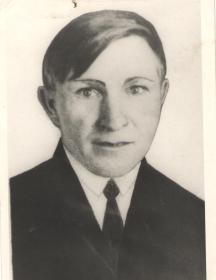 Василевский Михаил Григорьевич