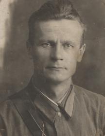 Мирошниченко Василий Иванович