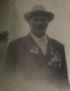 Павлов Митрофан Андреевич