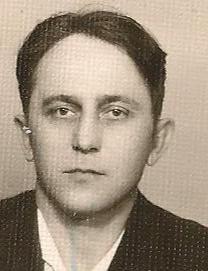 Алагезянц Хачатур Мартиросович