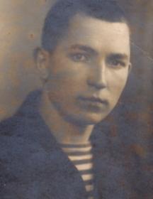 Андрианов Дмитрий Васильевич
