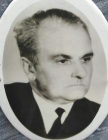 Добряков Валентин Васильевич