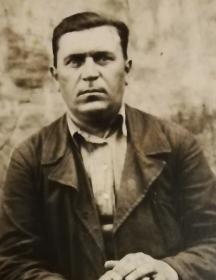 Филатов Евгений Иванович