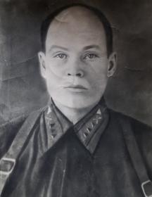 Карлагин Павел Степанович