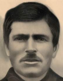 Яцков Николай Кондратьевич