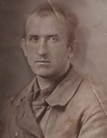 Макаров Анатолий Дмитриевич
