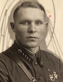 Павлов Дмитрий Александрович