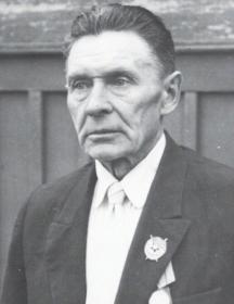Лапин Пётр Семёнович
