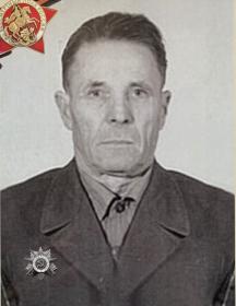 Рузавин Петр Анатольевич