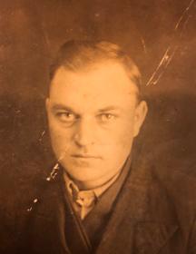 Дорогов Георгий Петрович