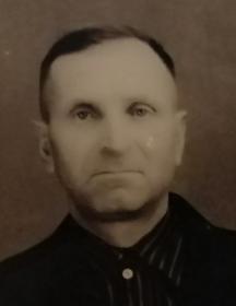 Марченко Михаил Васильевич