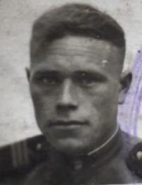 Банных Александр Михайлович