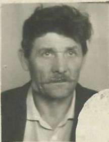 Крутилин Леонид Васильевич